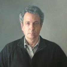 JARD�N BOT�NICO