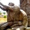 MONUMENTO A LA ANCIANIDAD